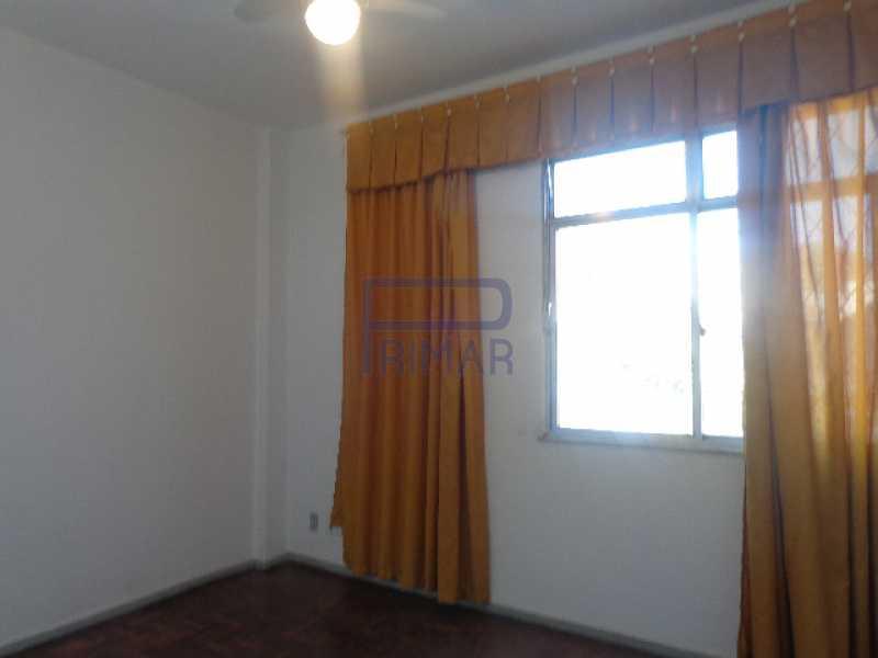 DSC01721 - Apartamento À Venda - Méier - Rio de Janeiro - RJ - MP20048 - 15