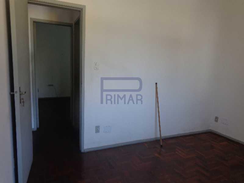 DSC01722 - Apartamento À Venda - Méier - Rio de Janeiro - RJ - MP20048 - 17