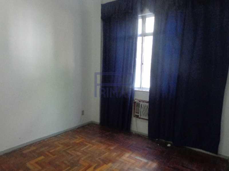 DSC01723 - Apartamento À Venda - Méier - Rio de Janeiro - RJ - MP20048 - 19