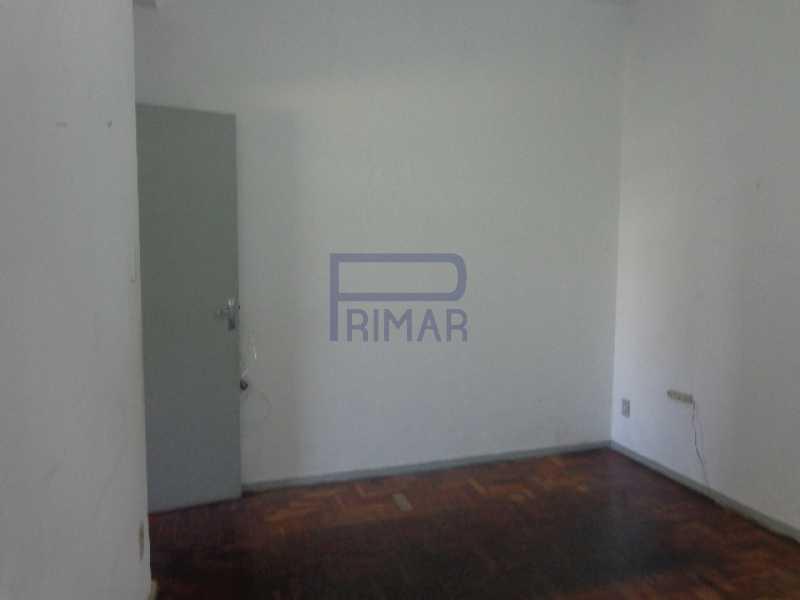 DSC01724 - Apartamento À Venda - Méier - Rio de Janeiro - RJ - MP20048 - 16
