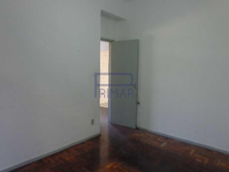 DSC01725 - Apartamento À Venda - Méier - Rio de Janeiro - RJ - MP20048 - 18