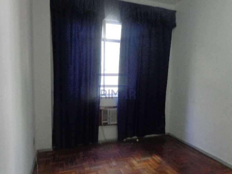 DSC01726 - Apartamento À Venda - Méier - Rio de Janeiro - RJ - MP20048 - 20