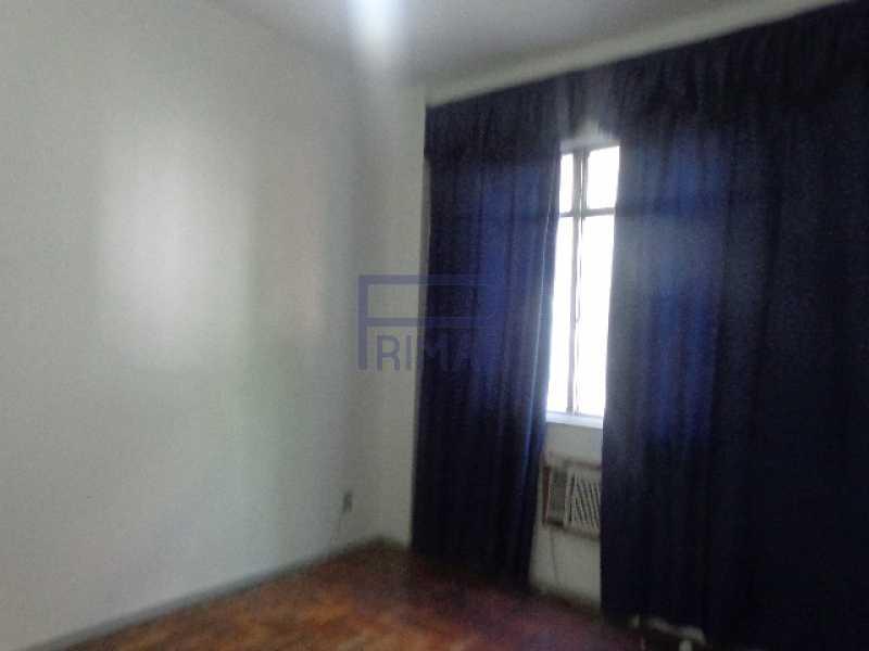 DSC01727 - Apartamento À Venda - Méier - Rio de Janeiro - RJ - MP20048 - 21