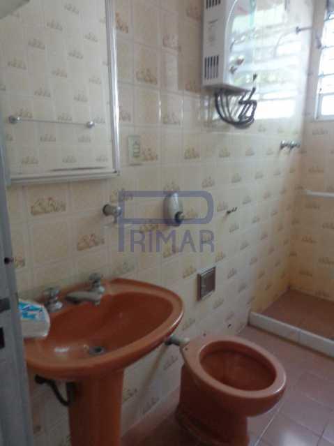 DSC01730 - Apartamento À Venda - Méier - Rio de Janeiro - RJ - MP20048 - 23