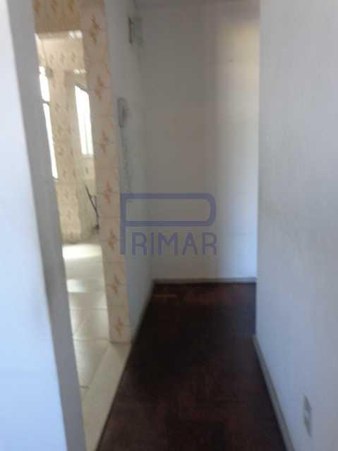 DSC01731 - Apartamento À Venda - Méier - Rio de Janeiro - RJ - MP20048 - 24