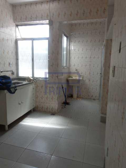DSC01732 - Apartamento À Venda - Méier - Rio de Janeiro - RJ - MP20048 - 25