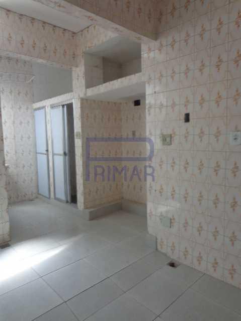 DSC01733 - Apartamento À Venda - Méier - Rio de Janeiro - RJ - MP20048 - 26