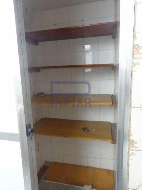 DSC01734 - Apartamento À Venda - Méier - Rio de Janeiro - RJ - MP20048 - 27
