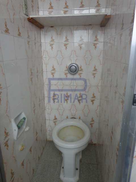 DSC01735 - Apartamento À Venda - Méier - Rio de Janeiro - RJ - MP20048 - 28