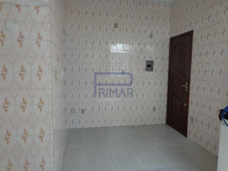 DSC01736 - Apartamento À Venda - Méier - Rio de Janeiro - RJ - MP20048 - 29