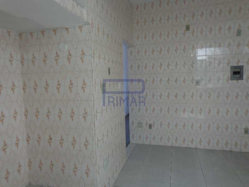 DSC01737 - Apartamento À Venda - Méier - Rio de Janeiro - RJ - MP20048 - 30