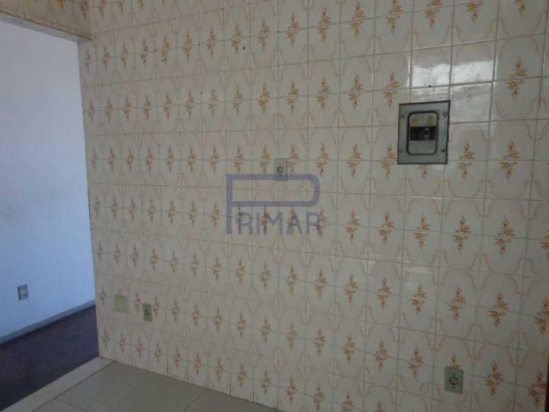 DSC01738 - Apartamento À Venda - Méier - Rio de Janeiro - RJ - MP20048 - 31