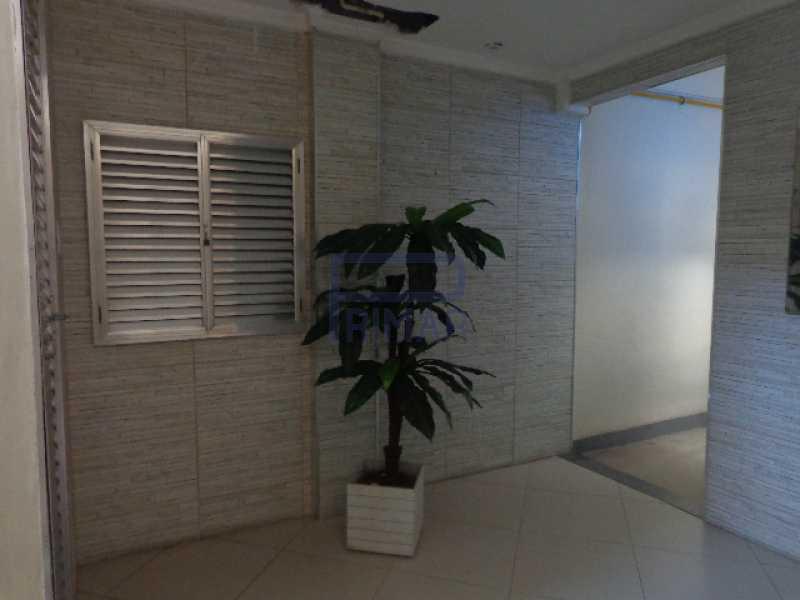 DSC01748 - Apartamento À Venda - Méier - Rio de Janeiro - RJ - MP20048 - 4