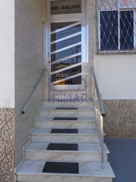DSC01749 - Apartamento À Venda - Méier - Rio de Janeiro - RJ - MP20048 - 3