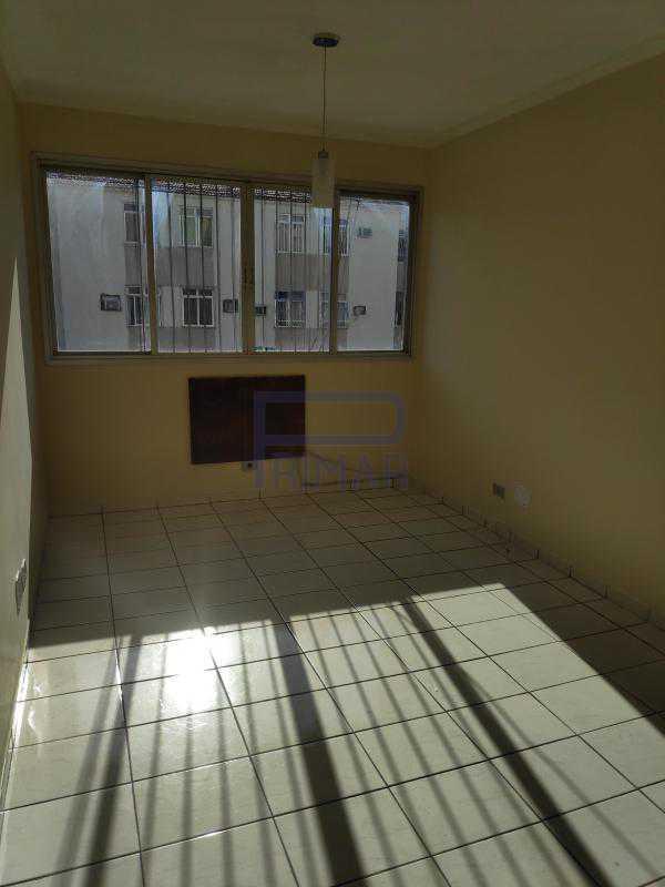3 - Apartamento Para Alugar - Engenho Novo - Rio de Janeiro - RJ - 1914 - 3