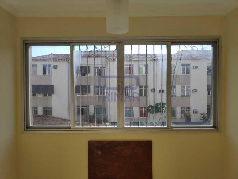 4,1 - Apartamento Para Alugar - Engenho Novo - Rio de Janeiro - RJ - 1914 - 4