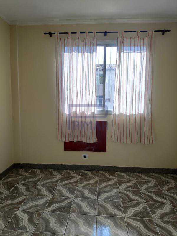 6 - Apartamento Para Alugar - Engenho Novo - Rio de Janeiro - RJ - 1914 - 8