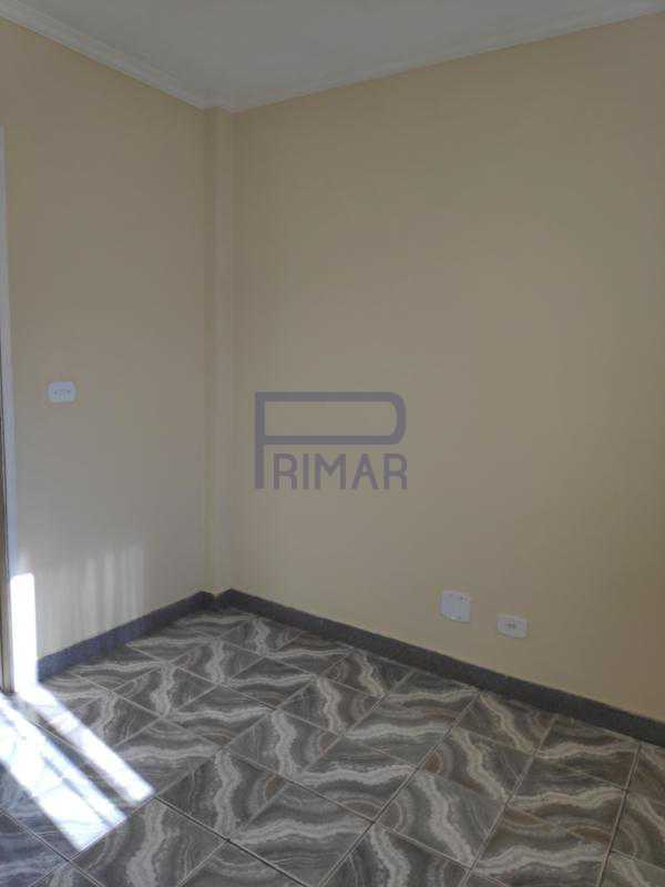 7 - Apartamento Para Alugar - Engenho Novo - Rio de Janeiro - RJ - 1914 - 9