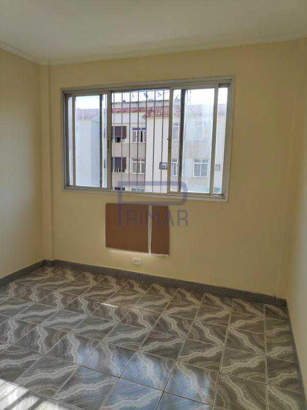 8 - Apartamento Para Alugar - Engenho Novo - Rio de Janeiro - RJ - 1914 - 10