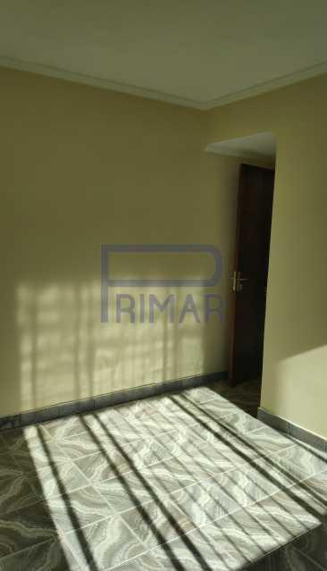 9,1 - Apartamento Para Alugar - Engenho Novo - Rio de Janeiro - RJ - 1914 - 11