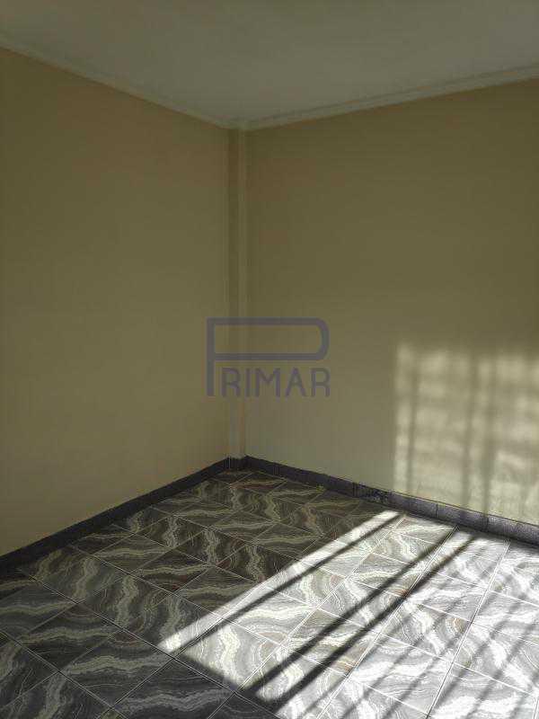 9 - Apartamento Para Alugar - Engenho Novo - Rio de Janeiro - RJ - 1914 - 12