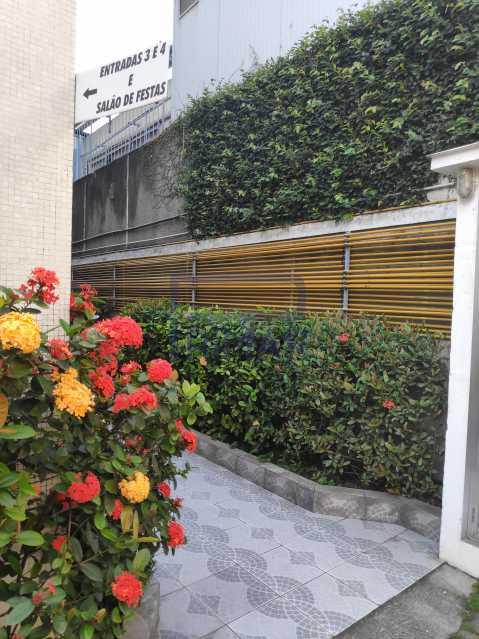 IMG_20181127_171320 - Apartamento Para Alugar - Engenho Novo - Rio de Janeiro - RJ - 1914 - 20
