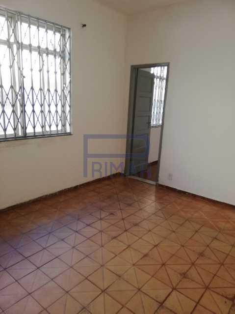 IMG_20181211_104508 - Apartamento 2 quartos para alugar Tanque, Jacarepaguá,Rio de Janeiro - R$ 900 - 556 - 5