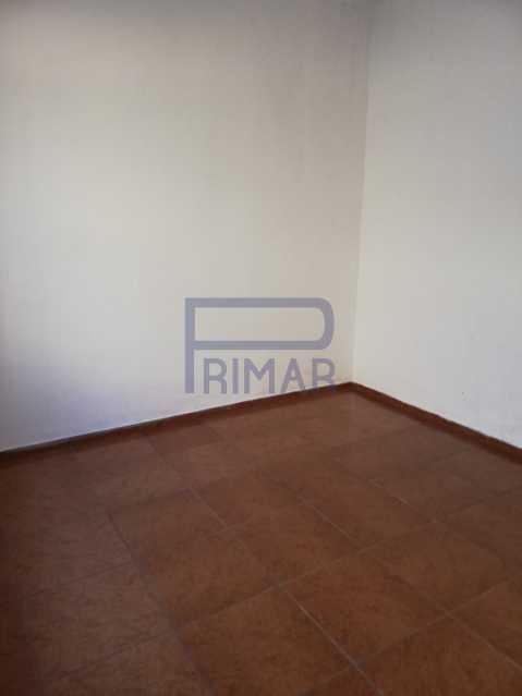 IMG_20181211_104528 - Apartamento 2 quartos para alugar Tanque, Jacarepaguá,Rio de Janeiro - R$ 900 - 556 - 6