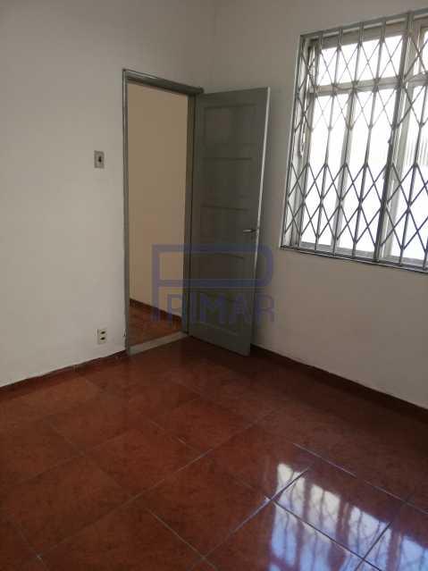 IMG_20181211_104543 - Apartamento 2 quartos para alugar Tanque, Jacarepaguá,Rio de Janeiro - R$ 900 - 556 - 7