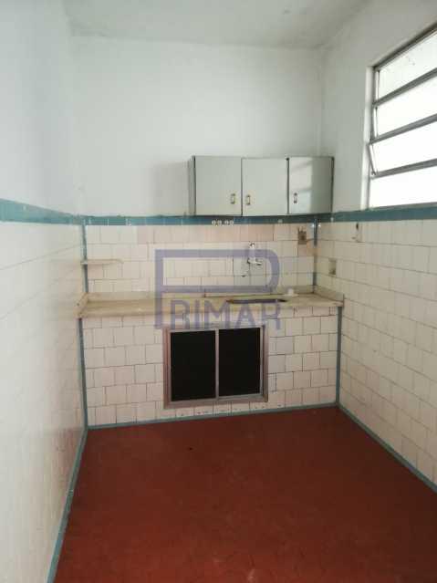 IMG_20181211_104623 - Apartamento 2 quartos para alugar Tanque, Jacarepaguá,Rio de Janeiro - R$ 900 - 556 - 10