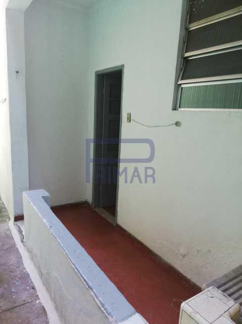 IMG_20181211_104654 - Apartamento 2 quartos para alugar Tanque, Jacarepaguá,Rio de Janeiro - R$ 900 - 556 - 13