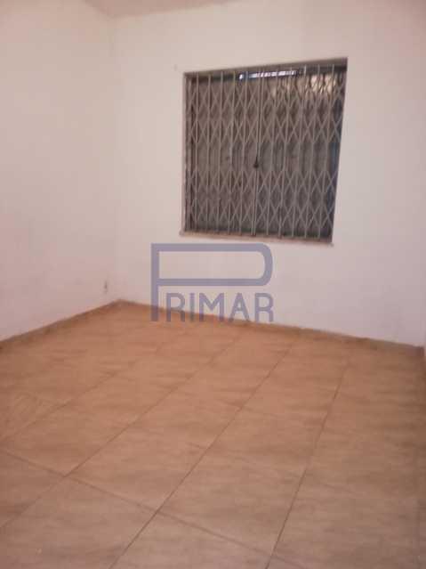 IMG_20181211_104720 - Apartamento 2 quartos para alugar Tanque, Jacarepaguá,Rio de Janeiro - R$ 900 - 556 - 14