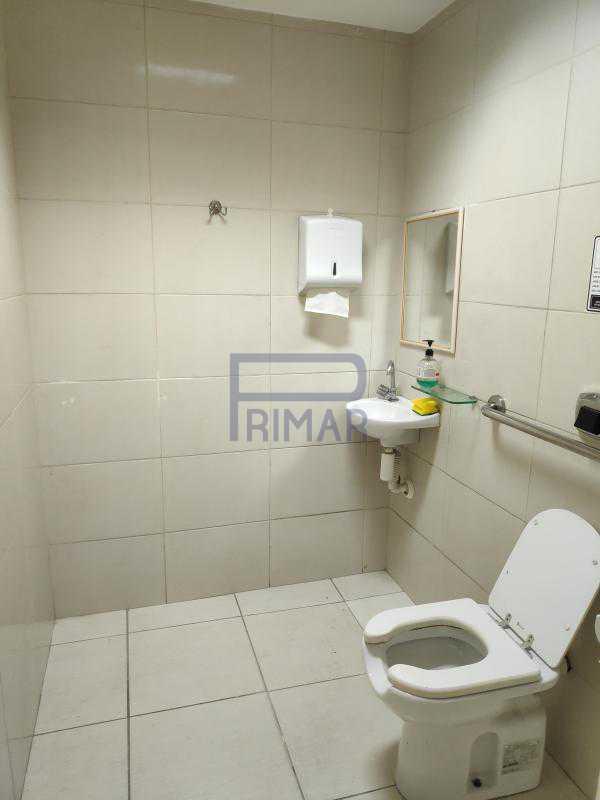 IMG_20181129_113153 - Sala Comercial Para Alugar - Méier - Rio de Janeiro - RJ - 291 - 19