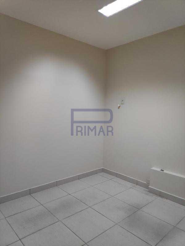 IMG_20181129_113214 - Sala Comercial Para Alugar - Méier - Rio de Janeiro - RJ - 291 - 5