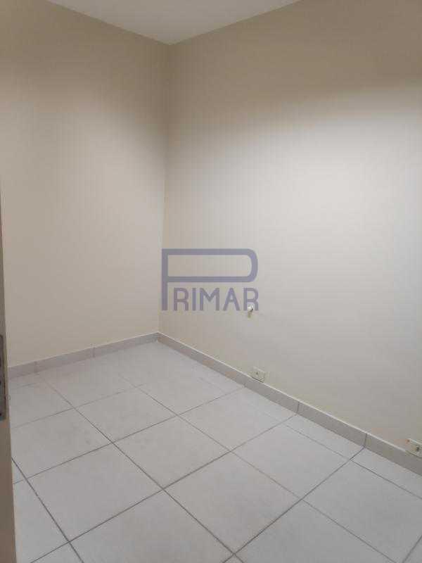 IMG_20181129_113241 - Sala Comercial Para Alugar - Méier - Rio de Janeiro - RJ - 291 - 7