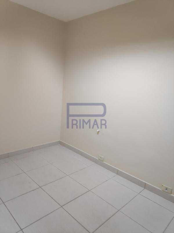 IMG_20181129_113242 - Sala Comercial Para Alugar - Méier - Rio de Janeiro - RJ - 291 - 8