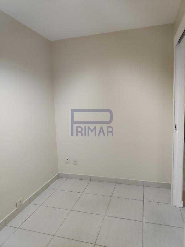 IMG_20181129_113252 - Sala Comercial Para Alugar - Méier - Rio de Janeiro - RJ - 291 - 9