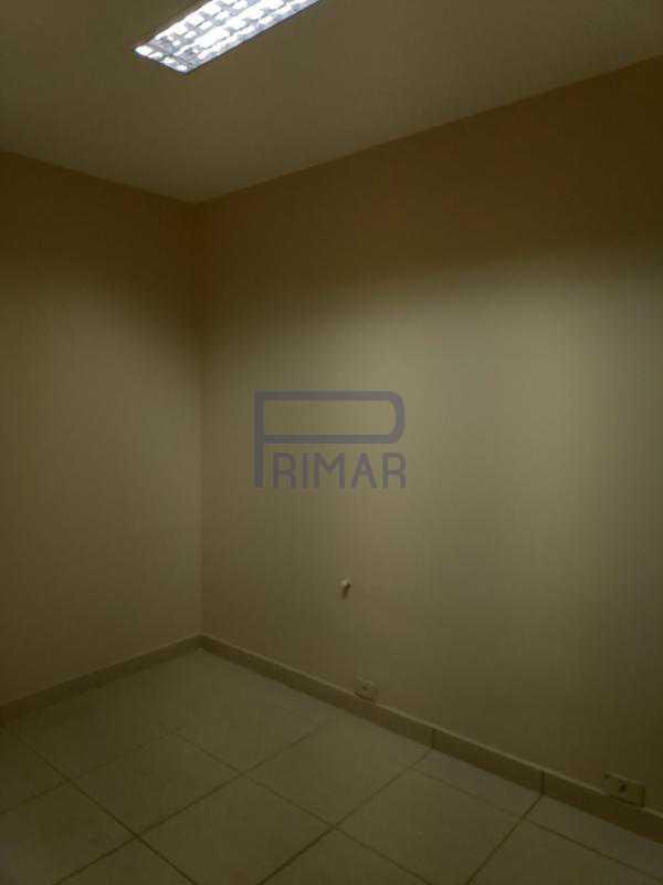 IMG_20181129_113302 - Sala Comercial Para Alugar - Méier - Rio de Janeiro - RJ - 291 - 10