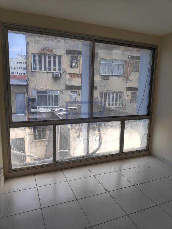 IMG_20181129_113314 - Sala Comercial Para Alugar - Méier - Rio de Janeiro - RJ - 291 - 12