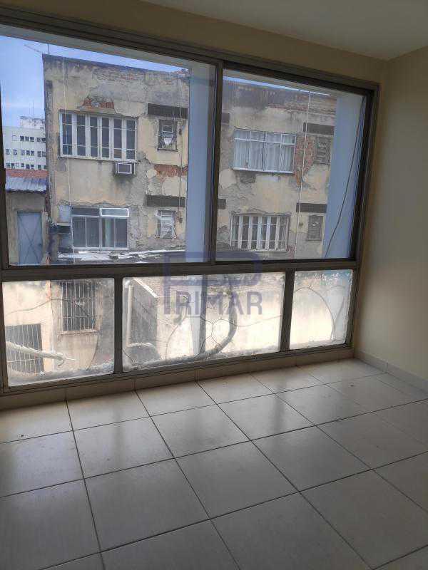 IMG_20181129_113346 - Sala Comercial Para Alugar - Méier - Rio de Janeiro - RJ - 291 - 14
