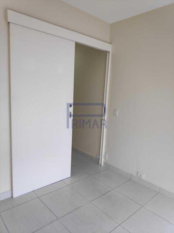 IMG_20181129_113358 - Sala Comercial Para Alugar - Méier - Rio de Janeiro - RJ - 291 - 15