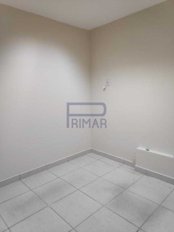 IMG_20181129_113437 - Sala Comercial Para Alugar - Méier - Rio de Janeiro - RJ - 291 - 17