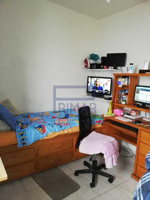9 - Casa à venda Rua Graça Melo,Cavalcanti, Rio de Janeiro - R$ 420.000 - MECA30004 - 10
