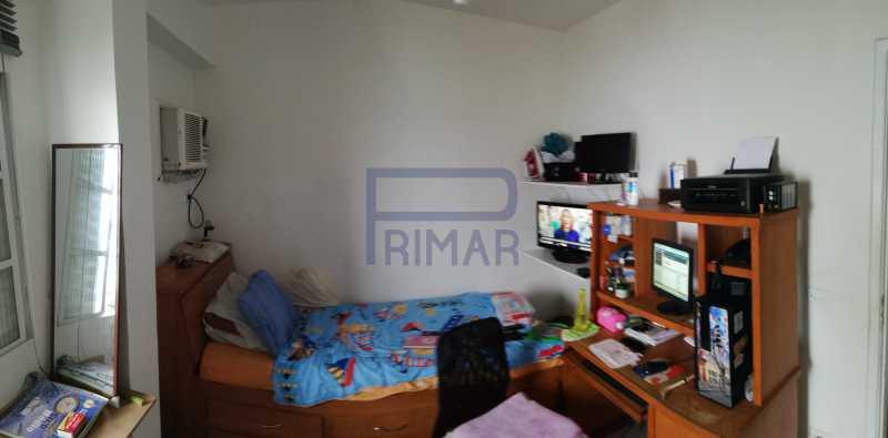 10 - Casa à venda Rua Graça Melo,Cavalcanti, Rio de Janeiro - R$ 420.000 - MECA30004 - 11