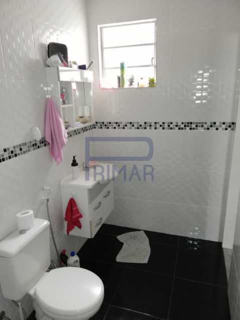 12 - Casa à venda Rua Graça Melo,Cavalcanti, Rio de Janeiro - R$ 420.000 - MECA30004 - 13