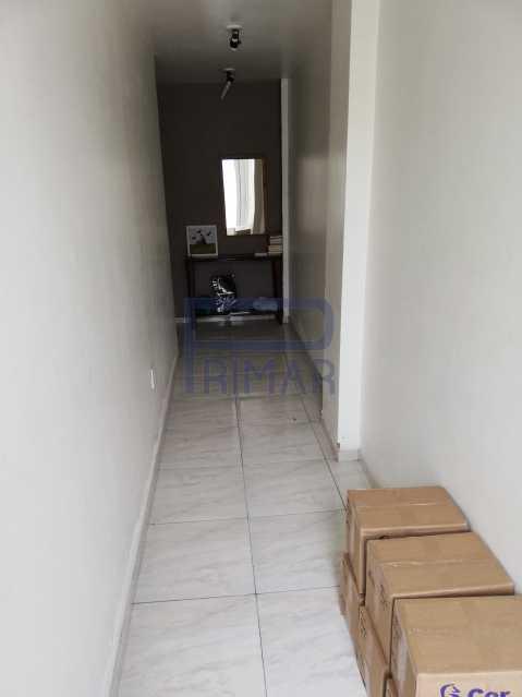 13,1 - Casa à venda Rua Graça Melo,Cavalcanti, Rio de Janeiro - R$ 420.000 - MECA30004 - 14