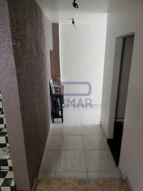 13,2 - Casa à venda Rua Graça Melo,Cavalcanti, Rio de Janeiro - R$ 420.000 - MECA30004 - 15