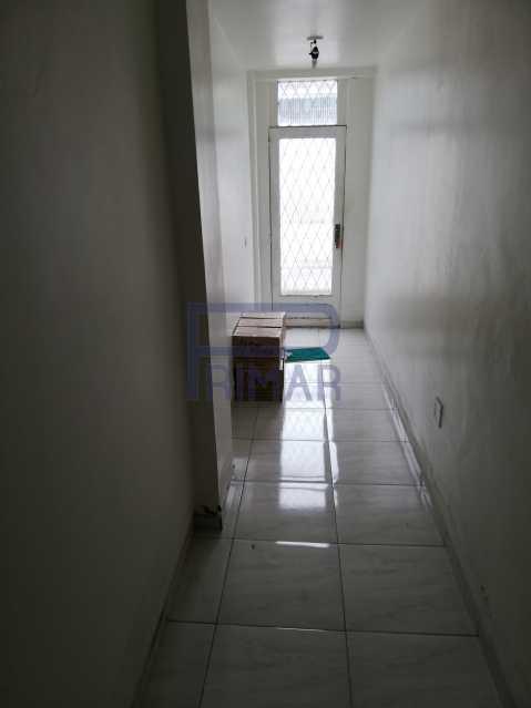 13,3 - Casa à venda Rua Graça Melo,Cavalcanti, Rio de Janeiro - R$ 420.000 - MECA30004 - 16
