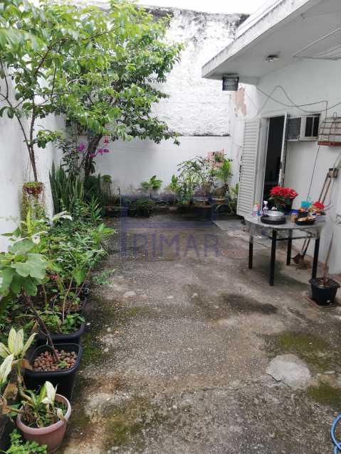 13 - Casa à venda Rua Graça Melo,Cavalcanti, Rio de Janeiro - R$ 420.000 - MECA30004 - 17