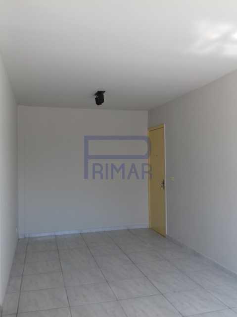 20181123_095419 - Apartamento Para Alugar - Engenho Novo - Rio de Janeiro - RJ - MEAP20175 - 6